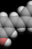 180px-Resveratrol3d