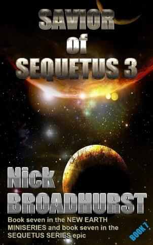 SEQ BOOK 7 cover medium