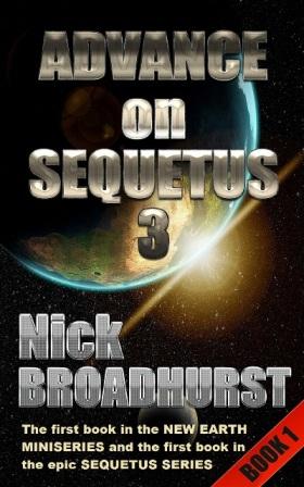 SEQ BOOK 1  cover small