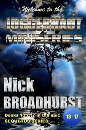 BOOKS-JUGGERNAUT-cover-medium