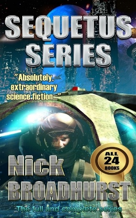 Sequetus Series  Cover small