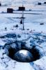 Under the antarctic 1
