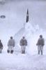 Antarctic UFO 10