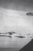Antarctic UFO 9