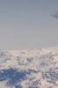 Antarctic UFO 6