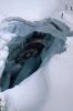 Antarctic disc 1