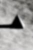 Pyramidal Anomaly