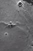 Google Earth Moon