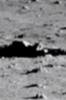 moon surface 5