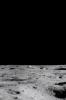 moon surface 4