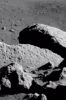 moon surface 2