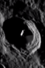 Another moon structure