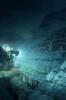 underwater structure 4