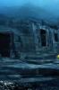 underwater structure 3