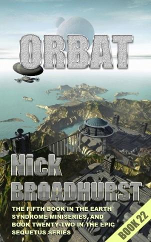 Orbat Cover
