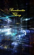 Broadmatter Theory Cover