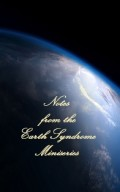 Earth Syndrome Cover