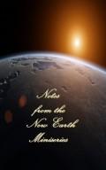 New earth Mini-series