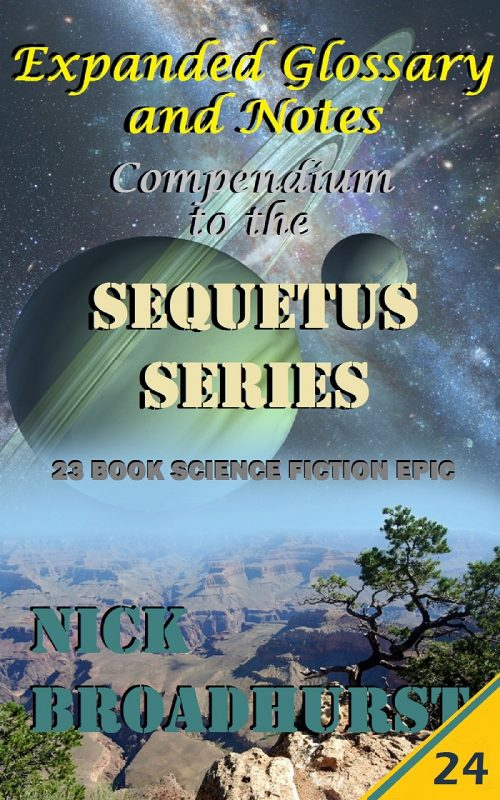 Book 24 cover